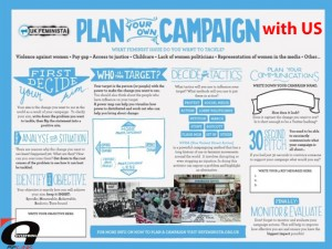 campain planing 3